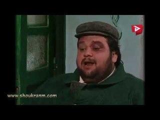 عيلة 8 نجوم   مو انت ميسون يللي بعرفها  .. لك هي رشوة !! شكران مرتجى - مصطفى دياب