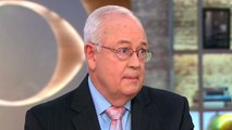 "Ken Starr: ""I won't"" apologize to Monica Lewinsky"