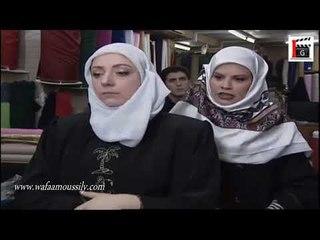مرايا٩٨ ـ نسوان ابو زاهد ـ وفاء موصلي ـ سليم كلاس