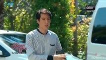 SU QUYEN RU XAU XA tap 12 - Phim Thai Lan Hay