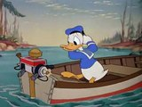 Donald Duck - Put Put Troubles