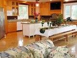 Luxury Resort Vacation Rentals   Kauai Vacation Rentals by Owner