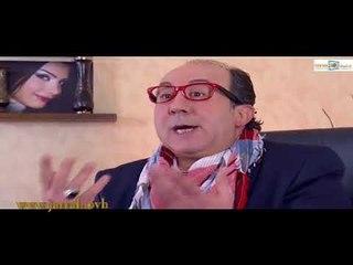 جنان نسوان - تقبر قلبي يا باشا .. حدا بيصحله ملياردير ما بيرد عليه ؟ محمد خير جراح