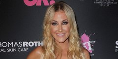 Stephanie Hollman Teases What To Expect On 'Real Housewives Of Dallas'