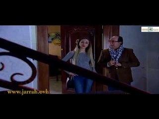 جنان نسوان - المخلوقة حابة ! انا بحطك بذمتي انه في شي بينك و بين باسكال ! محمد خير جراح
