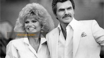 What Does Burt Reynolds' Death Certificate Reveal?