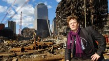 Famed Wire-Walker Philippe Petit Remembers 9/11 and the Day the Twin Towers Fell
