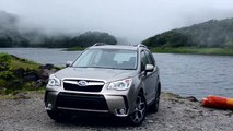 Subaru Forrester 2014 Commercial V2.Client: Carlton Phillip Motor PoolDirector: Elias DupuisEditor: Jordan GeorgeCamera: Jordan Geroge, Elias Dupuis & Khar