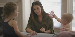 See Bristol Palin & Cheyenne Floyd In The New 'Teen Mom OG' Trailer!