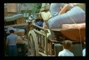 Jean-Louis Trintignant-Romy Schneider  The Last Train (1973) Spanish Subs