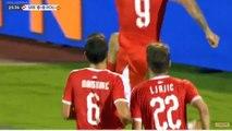 Serbia vs Romania UEFA Nations League -FULL HIGHLIGHTS & ALL GOALS HD