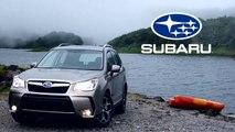 Subaru Forrester 2014 Commercial V1.Client: Carlton Phillip Motor PoolDirector: Elias DupuisEditor: Jordan GeorgeCamera: Jordan Geroge, Elias Dupuis & Khar