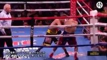 Inoue Naoya【史上最強の怪物!】井上尚弥 全KO集 14試合 2018年版 Ver.2 All 14 Knockouts of Naoya Inoue
