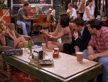 Friends S05E02 The One with All the Kissing
