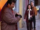 Seinfeld S08E07 - The Checks