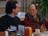 Seinfeld S09E13 - The Cartoon