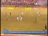 REPLAY - Sports A La Une - Pr : MAME FATOU NDOYE - 10 Septembre 2018