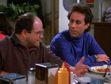 Seinfeld S04E16 - The Outing