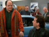 Seinfeld S09E11 - The Dealership