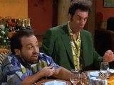 Seinfeld S08E19 - The Yada Yada
