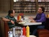 Seinfeld S04E01 - The Trip (1)