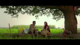 Laung Laachi Title Song  Mannat Noor Ammy Virk Neeru Bajwa_Amberdeep Latest