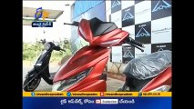 AVERA Electric Vehicles(Bikes and Scooters) News on ETV Andhra Pradesh ,  India ,  GEO Tracking ,  GPRS Monitering ,  Best Mileage on Electric Bikes in India ,  Vijayawada ,  Best Electric Scooters in India