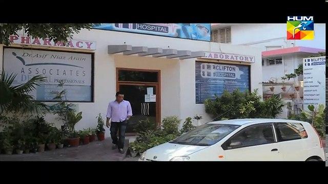 Zindagi Tery Bina Episode 3 HUM TV Drama
