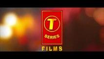 Batti Gul Meter Chalu MOVIE Shahid Kapoor, Shraddha Kapoor