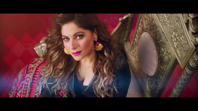 Kanika Kapoor - Cheater Mohan