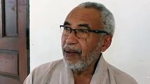 Extrait de l'interview accordée par #Moustoifa_Said_Cheikh à la Gazette des Comores. Suivez l'intégralité de notre entretien  dans l'édition de demain.