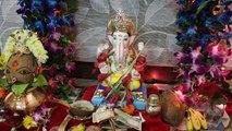 Ganesh Chaturthi: पूजा में चढ़ाएं गणेश जी की ये 5 प्रिय चीज़ें | गणेश चतुर्थी | Boldsky