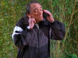 Seinfeld S08E13 - The Money