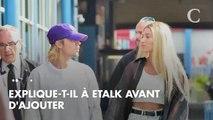 Alec Baldwin conseille Justin Bieber et Hailey Baldwin pour faire durer leur mariage