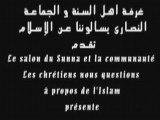 Les fanatiques sont dans toutes religion