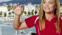 Below Deck Mediterranean S02E06 - Don't Cry Over Cut Onions