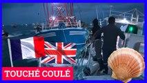 Pêche : le Brexit est-il en train de noyer le poisson ?