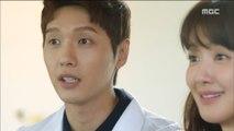 "[Risky Romance]EP27,Ji Hyun-woo ""We'll meet each other""사생결단 로맨스20180911"