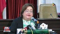 SC denies Trillanes TRO bid