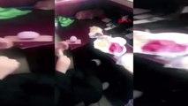 Suudi Arabistan'da Kadın İş Arkadaşıyla Kahvaltı Eden Adam Tutuklandı