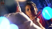 Sagi Bahu Se Pyaar   Susur Bahu Ka Pyaar Part - 2   In Love With Father In Law   Romantic Love Story