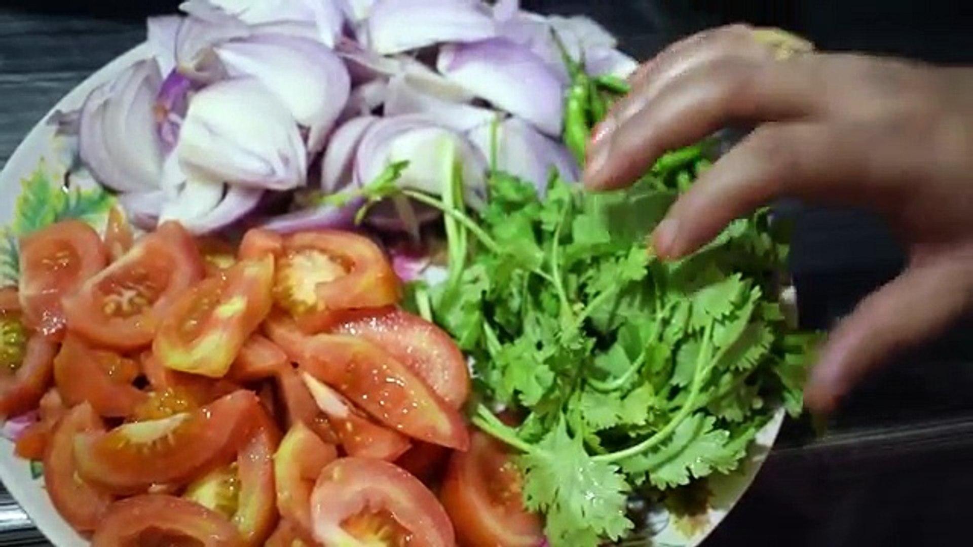 Butter Chicken Recipe Zubaida Tariq