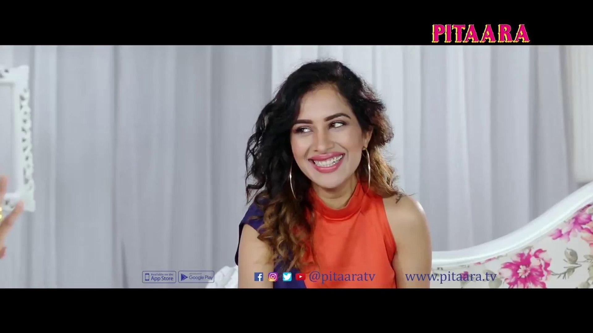 Saara Gurpal | Shonkan Filma Di | Full Episode