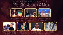 o/cms/Pt/video-2/34936-sal-gala-dja-d-sal-awards-homenageia-os-melhores-da-musica-cultura-e-desporto#VIDEO - A ilha do #Sal acolhe a #Gala_Dja_D_Sal_Awards, v