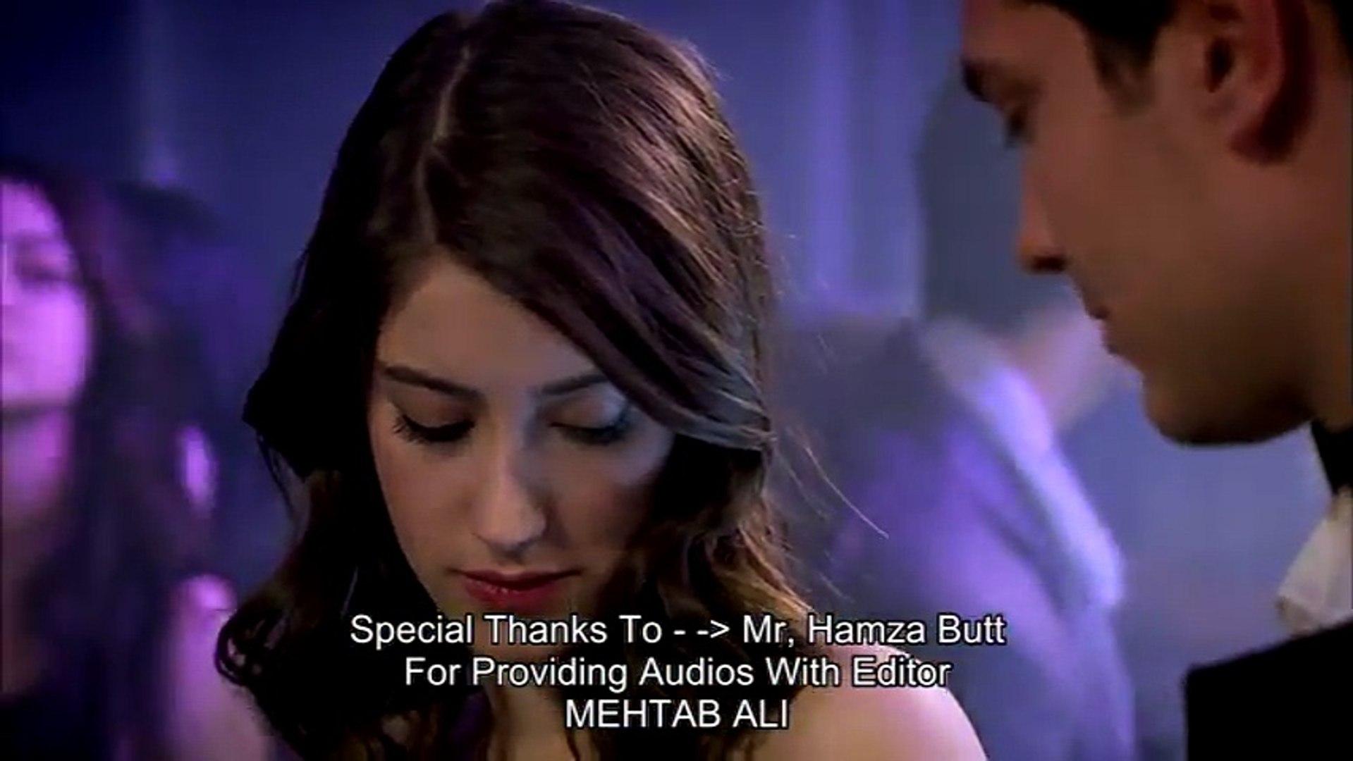 Feriha Episode 5 Part 1 HD