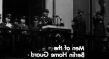 The World at War S01 - Ep16 Inside the Reich Germany (1940 - 1944) -. Part 02 HD Watch