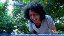 Aca Aca Nehi Nehi - Episode 03 part 2 end