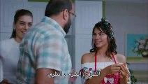 مسلسل طائر الصباح الحلقة 11 القسم 3 مترجم للعربية - قصة عشق اكسترا