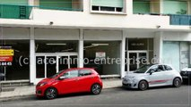 A louer - Local commercial - NICE (06000) - 900m²