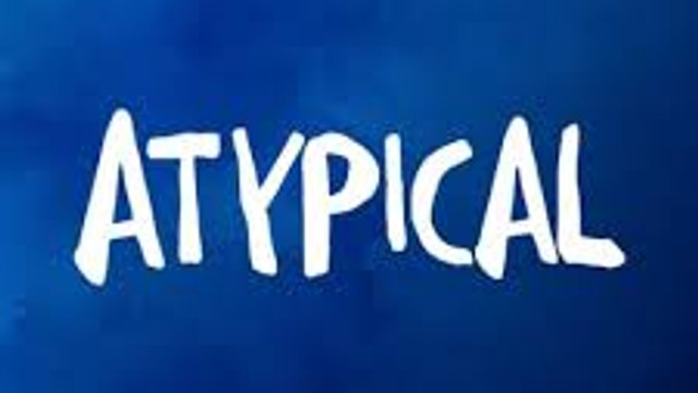 Atypical Season 2 Episode 7 : The Smudging // full // RECAP